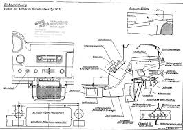 radio wiring diagram Nissan Schematic Diagram and here's a