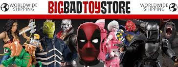 Original japanese diaclone tv commercials. Bbts News Transformers Diaclone Disney Anime Star Wars Mythic Legions Voltron More Fwoosh
