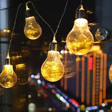 Battery Operated Hanging String Lights Cheap Rice Bulb String Find Rice Bulb String Deals On Line