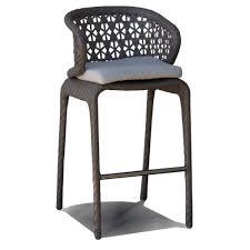 Bar Stools : Bar Rectangular Counter Height Dining Room Table Set ...