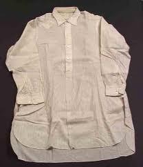 Make You Shirt Shirt Wikipedia