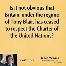 Robert Mugabe Quotes | QuoteHD via Relatably.com
