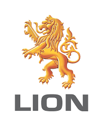 Lion-Nathan-Logo - Property Beyond