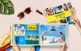 deal ended free 6 x 6 simple book photobook app redemption only with purchase of any size of harder photobook imagewrap harder photobook