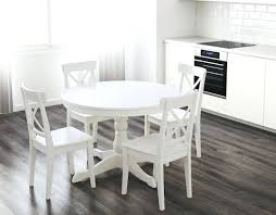 ikea round dining table small images of round dining table white round dining tables ikea dining
