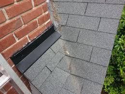 garage roof repair. garage roof leak repair p