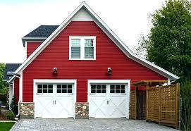 garage door lights garage door wont close light blinks times garage door lights wont close light garage door lights