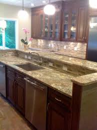 kitchen counter north providence rhode island imperial tile