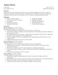 Cover Letter Livecareer Livecareer Resume Builder Review Resume Builder Reviews Live Career