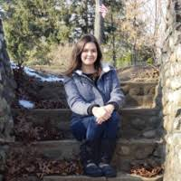 """2 """"Jewel Cornell"""" profiles   LinkedIn"""