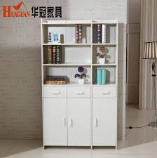 home office office furniture sets home. Home Office : Furniture Sets Design Your Plans Makeover