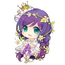 anime love chibi. Interesting Chibi 3 Throughout Anime Love Chibi O