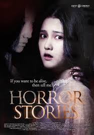 NhE1BBAFng-ChuyE1BB87n-Kinh-DE1BB8B-2012-Horror-Stories-2012