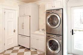 Front loading stacking washer and dryer Closet Best Rated Stacked Washer Dryer Rating Stackable Washer Dryer Best Rated Stacked Washer Dryer Combo Home Guides Sfgate Best Rated Stacked Washer Dryer Front Load Washer And Dryers Size
