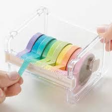 48 <b>Colors</b> Gel Pen Set <b>Drawing</b> Painting <b>Colored</b> Glitter Art Marker ...
