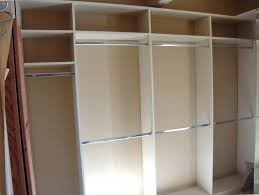 closet organizers do it yourself. Contemporary Closet Cheap Closet Organizers Brilliant Ana White Simple Organizer DIY Projects  Pertaining To 14  With Do It Yourself U