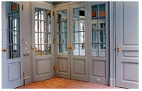 mirrored french closet doors. Brilliant Doors Superior Mirrored French Doors Awesome  Closet In S
