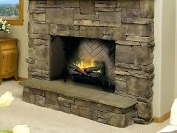 fireplace wood frame electric wood fireplace plug in electric fireplace log set electric fireplace vs wood
