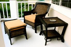 caribbean style furniture. Beautiful Caribbean Style Furniture Images - Liltigertoo.com . A