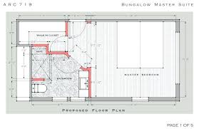 Bathroom And Walk In Closet Designs Cool Decorating Design
