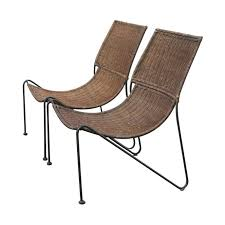 white wicker chair cushion medium size of wicker outdoor furniture white wicker patio furniture wicker chair white wicker chair
