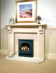 fireplace gas stoves inset conventional flue gas stove natural gas stove fireplace canada