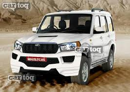 new car launches by mahindraMahindra  Upcoming cars and SUVs for 2014 and 2015