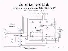 modine thermostat wiring beautiful coleman evcon thermostat wiring modine thermostat wiring beautiful coleman evcon thermostat wiring diagram