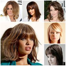 Hairstyle Names For Women do it yourself updos for medium hair hairstyle names part 5257 by stevesalt.us