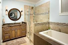 bathroom trim ideas bathroom tile ideas traditional bathroom ideas tile trim ideas bathroom traditional with beige bathroom trim ideas wall tile