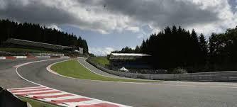 F1 tickets 2022, formel 1 tickets 2021, formula one tickets, grand prix tickets. Grosser Preis Von Belgien News Und Streckeninfos Zum Circuit De Spa Francorchamps