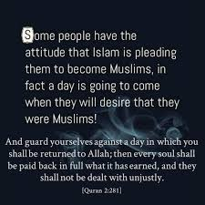 Quotes About Life After Death Islam - quotes about life after ... via Relatably.com