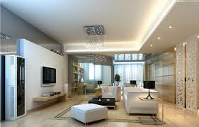Living Room Modern Traditional Home Dining Room Robeson Design Living Room Canidate