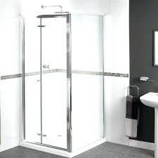 delta sliding shower doors delta sliding shower doors two sided symmetry hardware systems sliding delta frameless