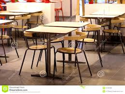 glamorous tables and chairs for restaurant home design gallery whole chair used ebay sale in gauteng wholesale india orange philippines modern sets canada industrial inexpensive affordable