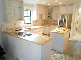how much to replace countertops average cost to replace kitchen cabinets and how replace countertops how much to replace