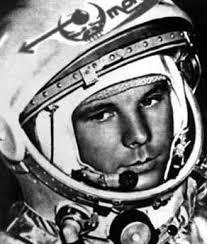 Реферат на День космонавтики Прорыв России в космос