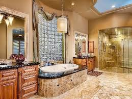 luxury master bathroom suites. Modern Style Master Suites With Luxury Sumptuous Bathroom Y
