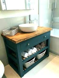 ikea bathroom vanity units usa manufacturers vanities made in the barn wood gorgeous home improvement