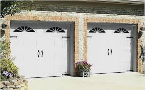 garage door spring repair cary nc beautiful garage doors raleigh nc image collections door design for