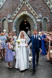 Real Wedding Ideas \u0026 Inspiration | Brides