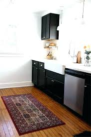 target kitchen rugs washable kitchen rugs machine washable kitchen rugs gallery of west elm kitchen rug target kitchen rugs