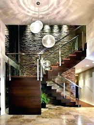 modern entry chandelier chandeliers contemporary foyer entryway dining room lighting e53