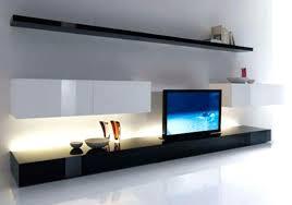 tv wall panel wall panel inspiring living room interior with wall panel design ideas modern wall