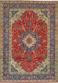 furniture s rugs page 3 extravagant rug for your home design love greatest of area