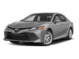 2018 toyota electric. contemporary electric 2018 toyota camry for toyota electric v