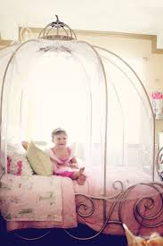 Pottery Barn Girls Bedrooms 17 Best Images About Emme Claires Princess Bedroom On Pinterest