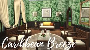 sims 4 room build ft sliding door ceiling fan august 2018 patch items