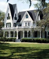 115 best australian period homes images on pinterest exterior homes house facades and weatherboard house