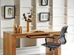 simple home office furniture. Simple Home Office Desk Furniture Wood